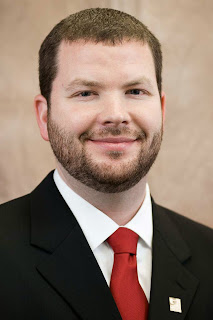 Garver Announces Fourth Texas Office