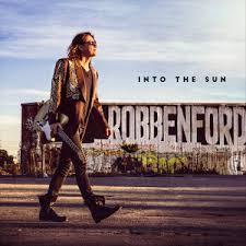 Album of the month - Nov. 2015