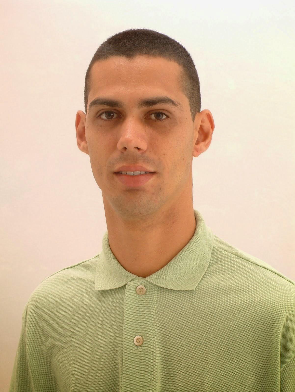 PARCEIROS RBN Pablo Nascimento
