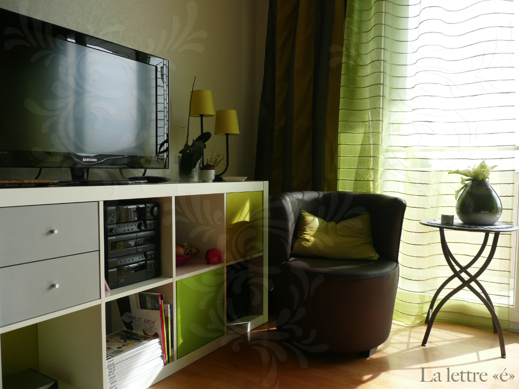 plan de montage de meuble tv expedit ik a montage de meuble. Black Bedroom Furniture Sets. Home Design Ideas