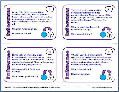 ... Worksheet As Well As Printable Worksheet Number 6 | Free Download