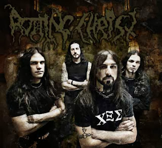 rotting-christ-sold-out-i-proti-mera-deyteri-emfanisi