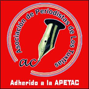 Miembro de la APETAC