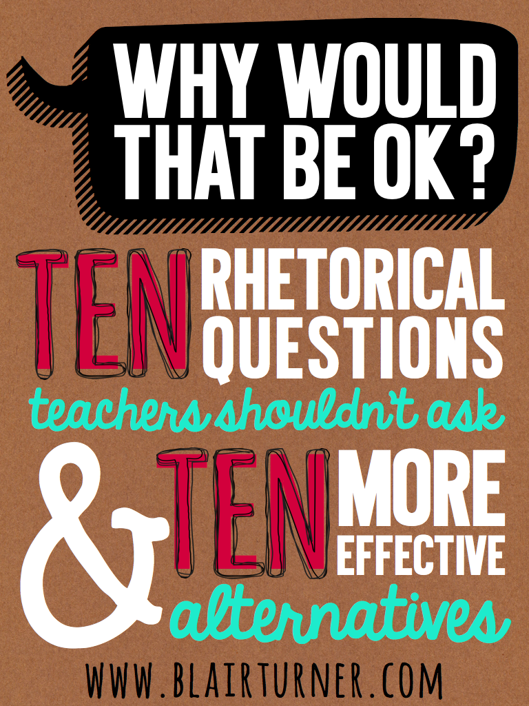 avoid rhetorical questions in essays  avoid rhetorical questions in essays