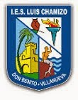 IES Luis Chamizo