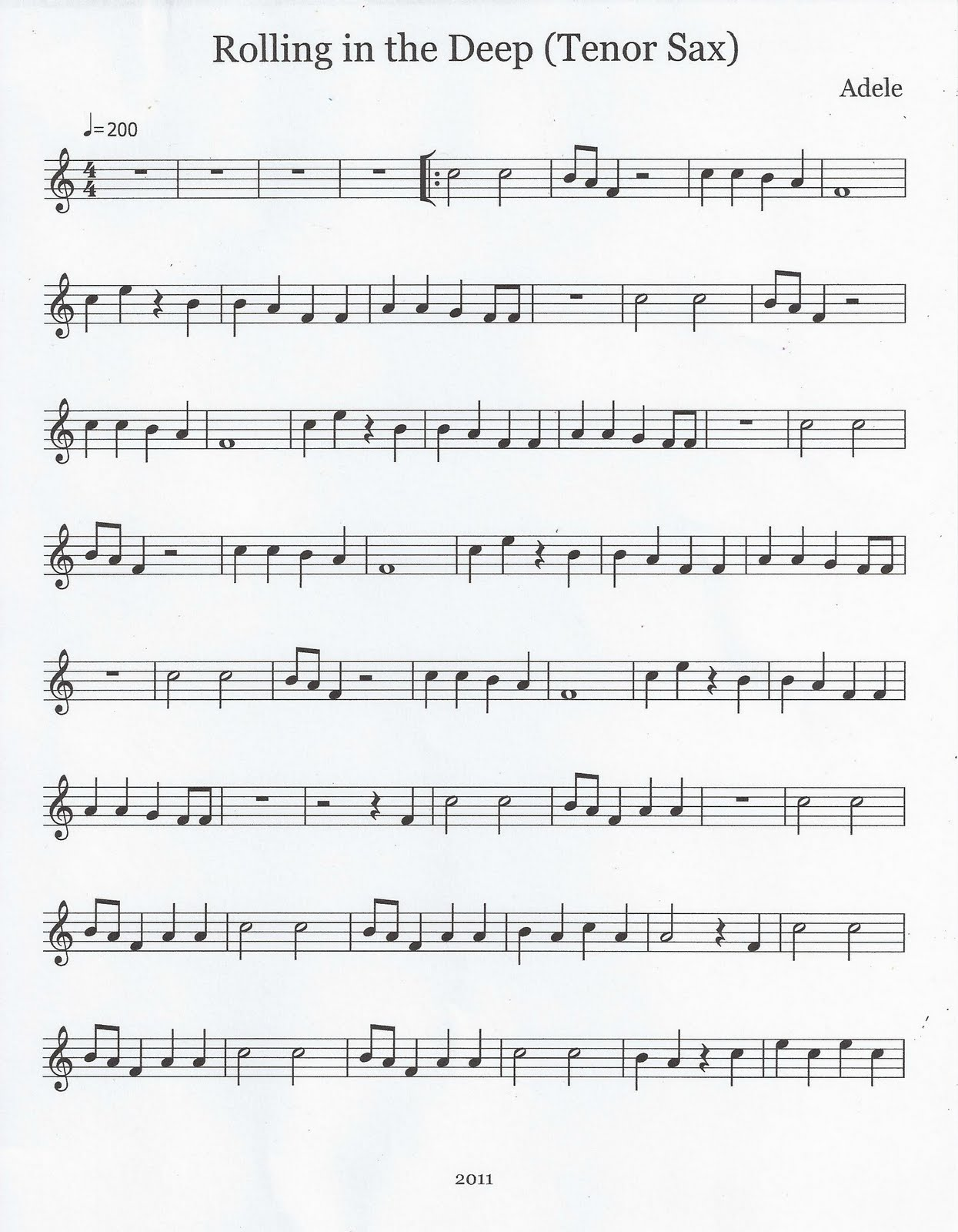 http://3.bp.blogspot.com/-JNHCoim9re4/TgihfpnlUkI/AAAAAAAAAA0/2vz2fAcD_AA/s1600/Rolling+in+the+Deep+tenor+sax+%25281%2529.jpg