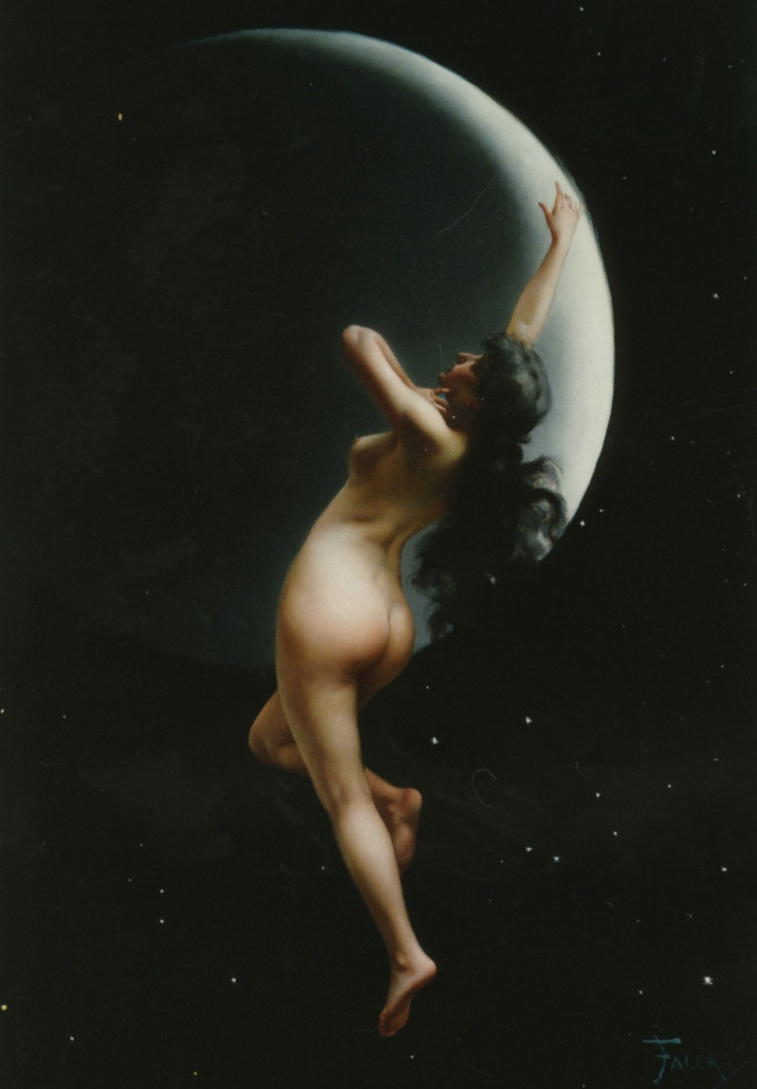 http://3.bp.blogspot.com/-JNHcr52NlXQ/T0-C3lTnBLI/AAAAAAAABBA/lSRSnq70n2I/s1600/1883+-+Falero+-+Moon_Nymph.jpg
