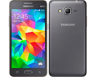 Harga Samsung Galaxy Grand On