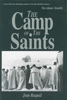 http://www.amazon.com/Camp-Saints-Jean-Raspail-ebook/dp/B00QKNDV9S/?_encoding=UTF8&camp=1789&creative=9325&linkCode=ur2&qid=1438537778&sr=8-1&tag=ushankaus-20&linkId=TEEOSDNACA76TZFV