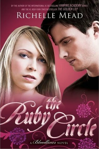 https://www.goodreads.com/book/show/8709528-the-ruby-circle?ac=1