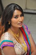 swathi naidu sizzling hot pics-thumbnail-5