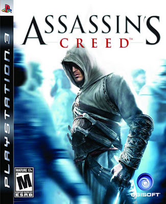 Download Assasin's Creed 1 Full Version