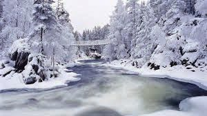 beautiful-white-snow-mountain-river-beautiful-nature-images-wallpapers