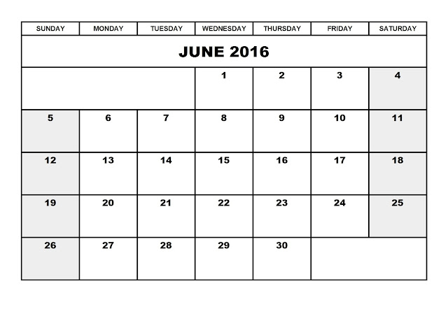May 2016 Printable Calendar Cute, May 2016 Calendar with Holidays Free, May 2016 Calendar Word Excel PDF Template, May 2016 Blank Calendar Download Free