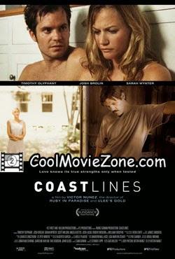 Coastlines (2002)