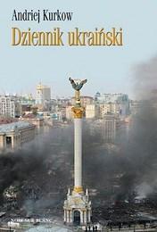 http://lubimyczytac.pl/ksiazka/275722/dziennik-ukrainski