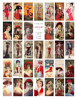 http://lunagirl.com/collections/digital-collage-sheets-color-themes/products/lady-in-red-1x2-dominoes-digital-collage-sheet