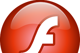 Free Download Flash Player 13.0.0.168 Beta (Non-Ie) Terbaru