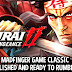 Samurai II: Vengeance v1.1.2 APK