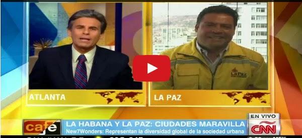 cnn-la-paz-ciudad-maravilla-bolivia-cochabandido-blog