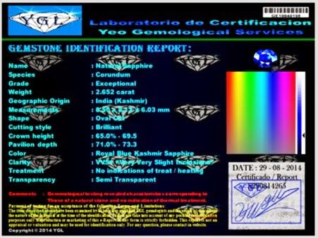 http://3.bp.blogspot.com/-JNUYqBukLPs/VABVh0uvY5I/AAAAAAAADp0/MOvJO8qjCDY/s1600/S265P%2BSertifikat.jpg