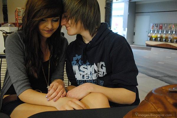 صور بوس Kissing Photo صور تقبيل و احضان رومانسيه