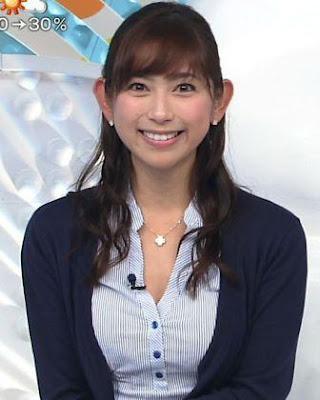 宮崎瑠依の画像 p1_14