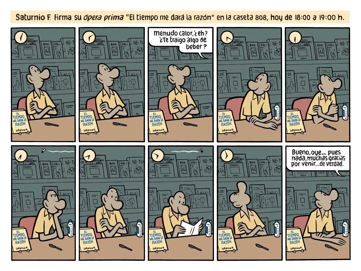 The Ghost Writer - Wikipedia, la enciclopedia libre