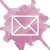 Palandurwen per Email