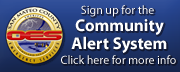 } Alert System