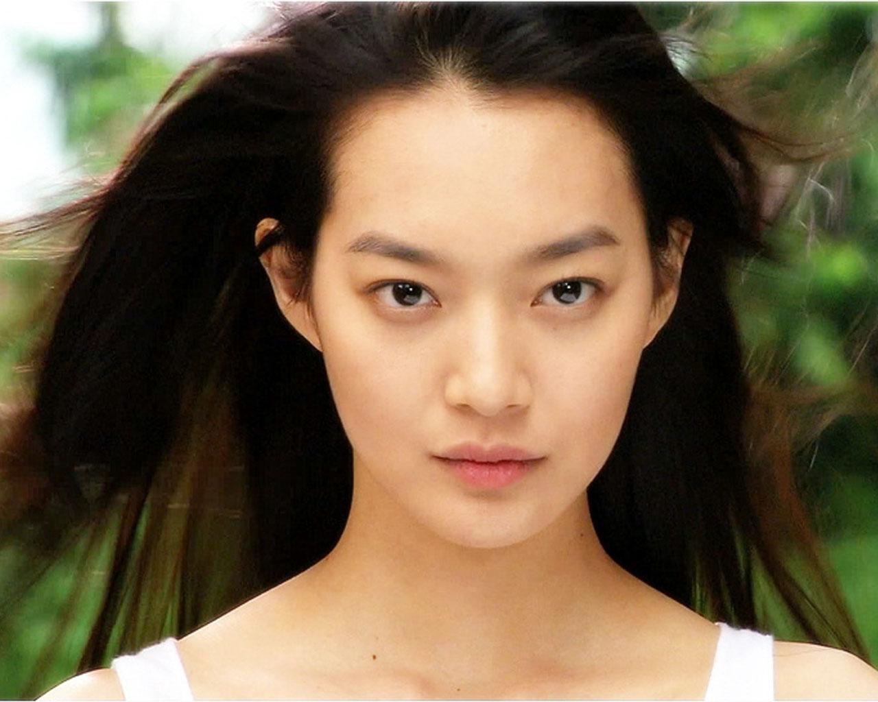 A Bittersweet Life Shin Min Ah Profil dan biod...