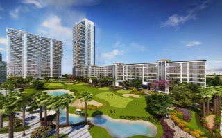 M3M Panorama SECTOR 65 GURGAON