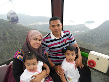 Langkawi 2012