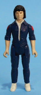 "Super 7 3.75"" Kenner Alien ReAction Figures - Ripley"