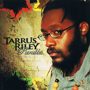 TARRUS RILEY LP