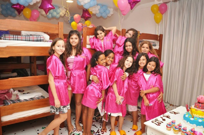 Party Design Ideas Birthday Party Themes For Girls