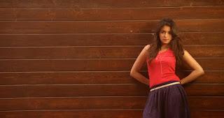 Latha Hegde (13).jpg