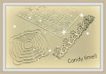 Joy Crafts Candy ends Dec 20