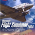 Microsoft Flight Simulator 2014 Download Game