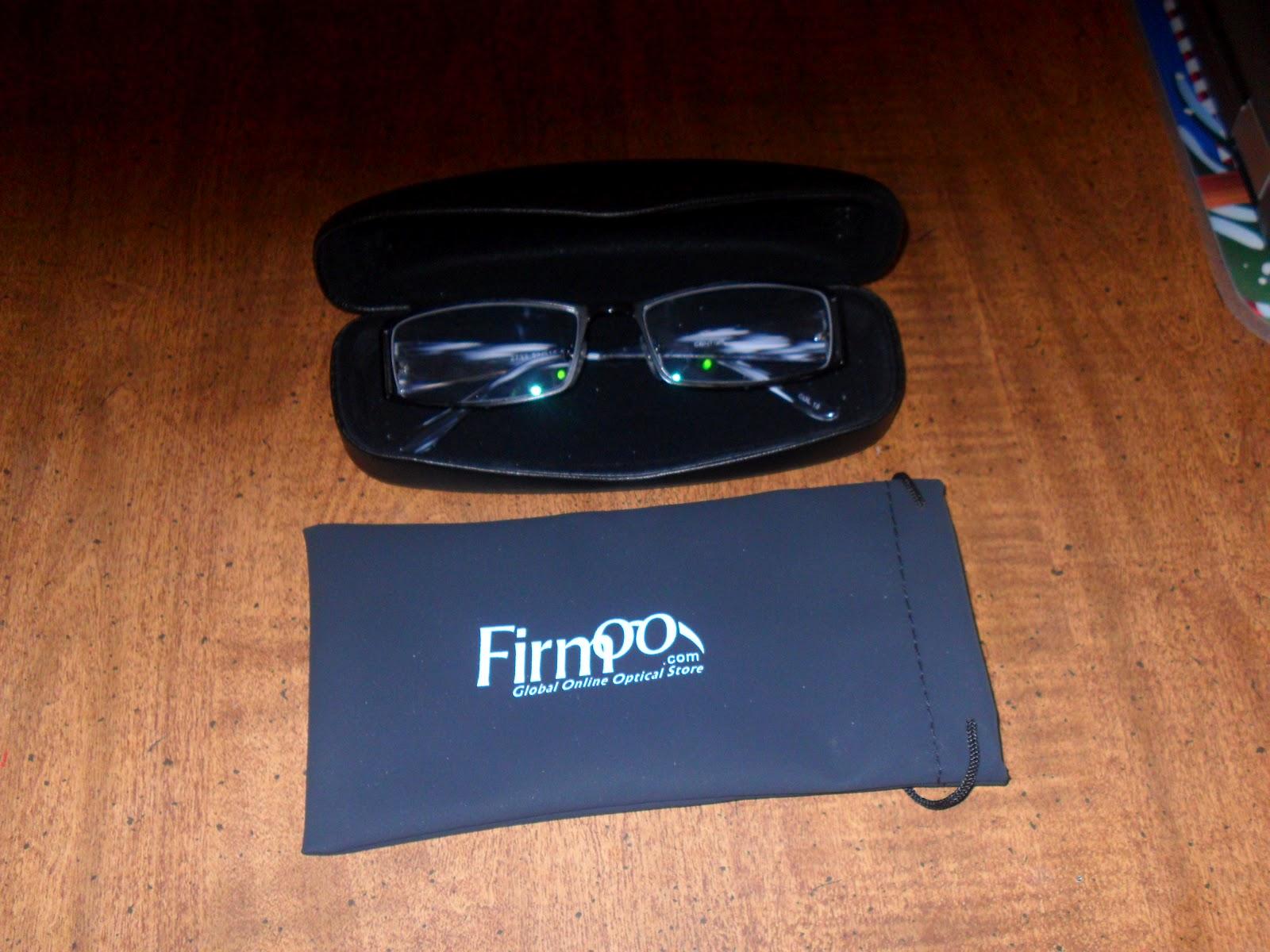 Glasses Repair Kit Cvs