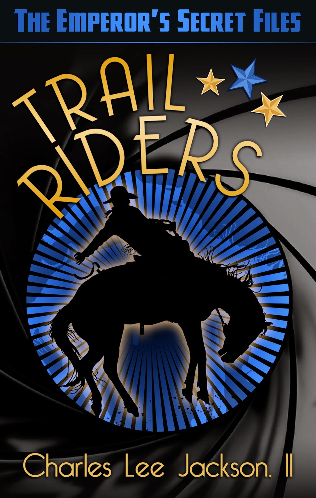 http://www.amazon.com/TRAIL-RIDERS-EMPERORS-SECRET-FILES-ebook/dp/B00J49ZEAY/