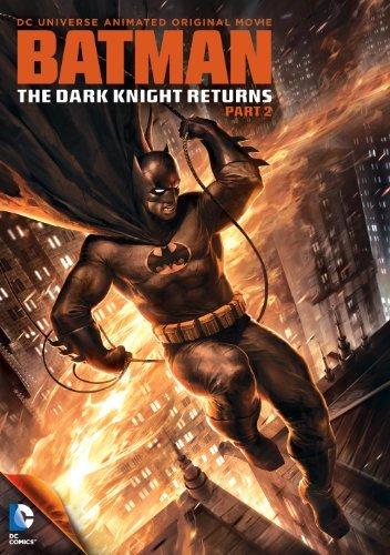 Watch Batman Returns (1992) Full Movie on FMovies.to