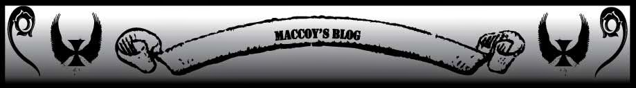MacCoy Betcher