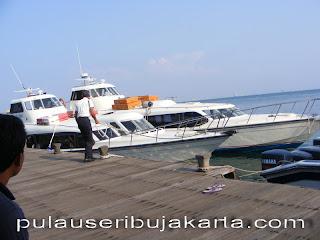Harga Paket Discount untuk Menginap,Pulau Ayer Pulau Seribu Island Resort Jakarta tempat wisata alam nuansa alami di Kepulauan Seribu