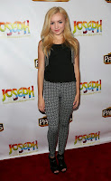peyton r. list joseph the amazing technicolor dreamcoat premiere in hollywood 2.jpg