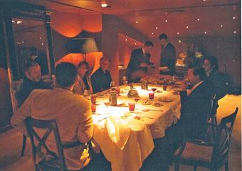 Libros de cocina y gastronom a el restaurante - Hoteles con cocina en madrid ...