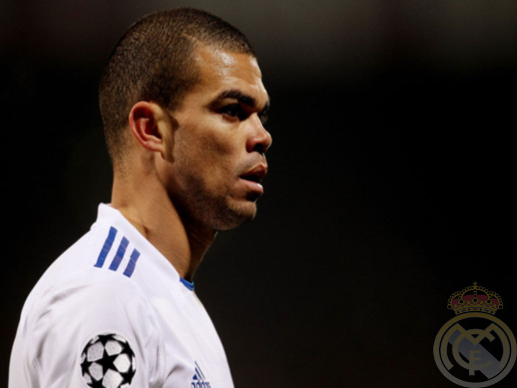 pepe wallpaper - photo #35