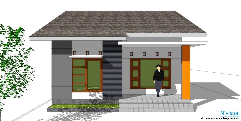 Menentukan ukuran Tangga dan Anak  - Home Design and Ideas
