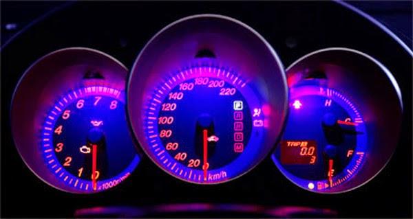 http://vairavimomokyklos.blogspot.com/2014/10/TransportoPriemoniuPritaikymoKodai.html