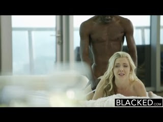 Brazzers Türkçe Porno